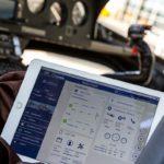 Airbus Helicopters будет контролировать вертолеты через приложение Fleet Keeper