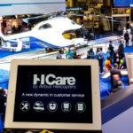 5 приложений для вертолетов Airbus Helicopters и 10 советов, как не испортить полет с помощью iPad