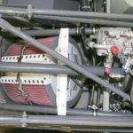 Хорошая новость для владельцев и эксплуатантов вертолетов Robinson R66