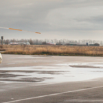 До конца 2017 года отменены ввозные таможенные пошлины на легкие вертолеты