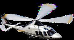 Вертолетная компания Aviav TM (Cofrance SARL)